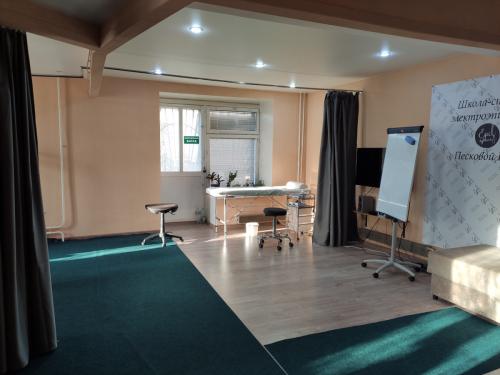 Школа-студия электроэпиляции. Обучение электроэпиляции в Москве, электроэпиляция в Москве